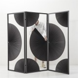 Privacy Screens Indoor,room Dividers For Sale,divider Screen