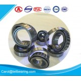 352 Series Teper Roller Bearings For Rotary Plow Bearing Tractor Bearings Harvester Bearing