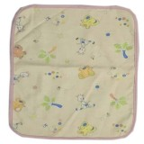 Baby Cartoon Reusable Matelas Infant Cover Bedding Nappy Burp Mattress Waterproof Sheet Diapering Ur