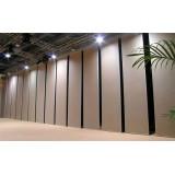 Manufacturer & Suppliers Movable Partition Walls