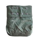 Reusable Adult Cloth Diaper Economy Eco Reusable Adult Diaper