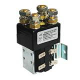 12VDC Reversing Contactor Solenoid Relay For Winch