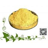 Vitamin B9 Folic Acid 59-30-3 Vitamin Supplement For Pregnant
