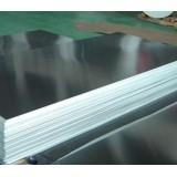 1350 Aluminium Alloy Plate For Sign