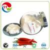 capsaicin extract manufacturers Capsaicinoids 95% 98%