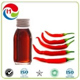 Capsicum Oleoresin 40% Msds The Highest Scoville Heat Scale Ghost Chili Pepper for Sale