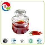 Capsicum Oleoresin 40% Extraction Method CO2 Oleoresin of Capsicum or Capsicum Oil or Liquid Capsaic