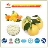 High Quality Grapefruit Seed Extract/Citrus Paradisi Macf P.E.