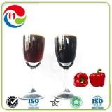 Manufacturer Supply Oleoresin of Paprika Chili Pepper Pigment Paprika Oleoresin Color 200000 Cu