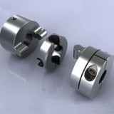 Flexible Coupling Drive Shaft Coupling Made In Xiamen Fujian China