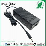 Universal 12V 6A Power Supply Ac Dc Adapter