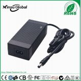 8s LiFePO4 Battery Charger 29.2V 2A