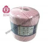 Fibre à rayons en coton naturel