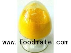 Coenzyme Q10 (Ubidecarenone)