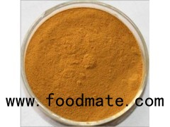 Opuntia ficus-indica Extract