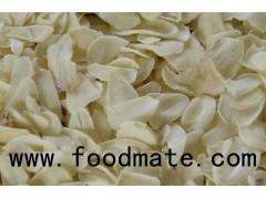 Superior Dehydrated Garlic Flake