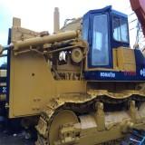 Used Komatsu D155A-2 Bulldozer For Sale