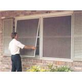 Fiberglass Standard Insect And Door Window Fly Screen Mesh