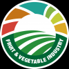 Xiamen  International  Fruit&Vegetable Industry&Urban  Agriculture  Exhibition Invitation
