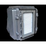 High Power LED High Mast Light