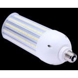 High Brightness LED Street Light Bulb With 5 Years Warranty
