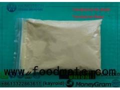 Trenbolone No Ester Raw Tren Powder Trenbolone Base Tren Ace Steroids Tren Hexa Parabolan