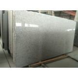 Distributor Sell White Granite G655, Stone Slabs And Marble Granite Countertops
