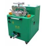 1N Or 2N Big H2 Production Amount Semi-automatic Hydrogen Gas Generator