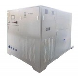 (1kw To 5kw) Long Operating Time Of Hydrogen FC Backup Battery For Telecom Base Staton