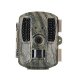 BL480A 22M Trigger Range Trail Cameras For Sales 120 Degree Wide Lens Hunt Cameras With 2inch Displa
