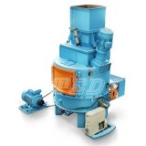 Rotor Type Sand Mill