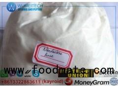 Nandrolone No Ester Raw Steroid Powder Nandrolone Base Decadurabolin Decabol Source