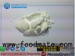 Dianabol Oral Anabolic Steroids Raws Methandrostenolone Dbol Powder Tablets Recipes