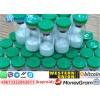 Selank 5mg Vial Peptide Hormones Antianxiety Drug Anxiolytic Help Studying Energy