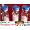 Oxytocin Sterile API Powder Form Lyophilized Oxytocin Peptide in Vials Injection