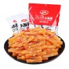 Chinese wei Long Latiao Spicy Gluten New Package(390g*3) 大辣条