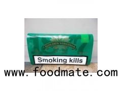 Golden Virginia Tobacco