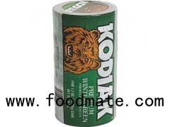 Kodiak Chewing Tobacco