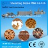 100-150KG/H Pet Food Cat food production line Making machine