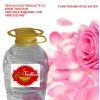 rose water extract