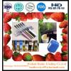 Strawberry flavor for E liquid /Vape Flavour