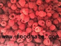 frozen foods frozen fruits frozen strawberry frozen raspberry