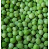 frozen foods frozen vegetables frozen green pea from China
