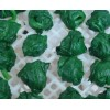 frozen foods frozen vegetables frozen spinach ball from China