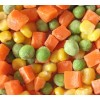 frozen foods frozen vegetables mixed