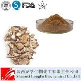 Factory Supply Zhu Ling Medicinal Mushrooms Polyporus Umbellatus Extract Supplement Ergosterol
