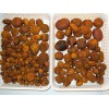 COW AND OX GALLSTONES FOR SALE