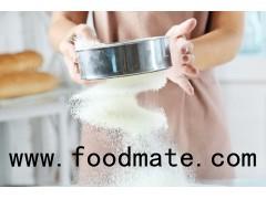 Double Action Baking Powder