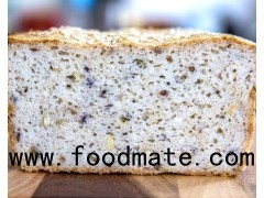 Gluten Free Multigrain Bread Mix