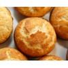 Gluten Free Vanilla Muffin Mix